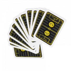 Borussia Dortmund Карти за игра