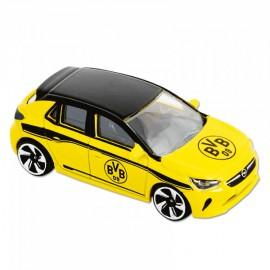 Borussia Dortmund  Играчка автомобил.