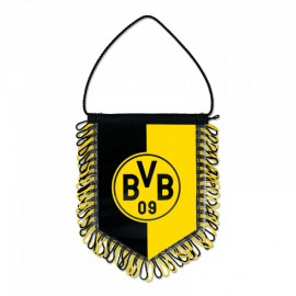 Borussia Dortmund  Penant