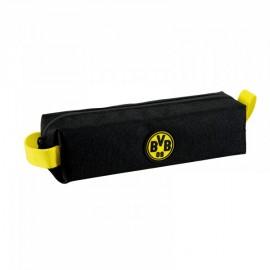 Borussia Dortmund  Pencil case
