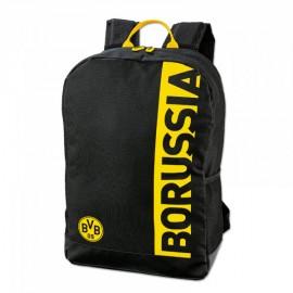 Borussia Dortmund backpack