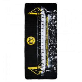 Borussia Dortmund Хавлия микрофибър