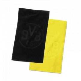 Borussia Dortmund Bath towels 2pcs.
