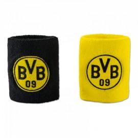 Borussia Dortmund  Накитници