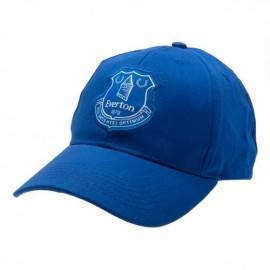 Everton Шапка с козирка