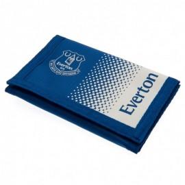 Everton FC Портмоне