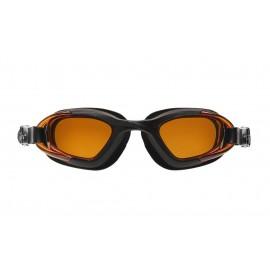 Плувни очила GO SWIM  голям размер.
