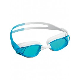 Плувни очила GO SWIM детски