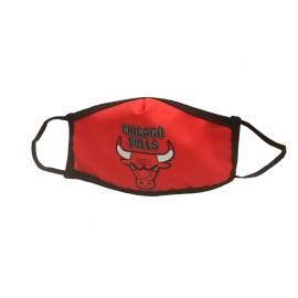 Chicago Bulls Protection mask