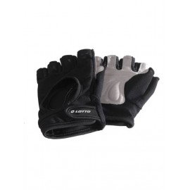 Fitness gloves LOTTO FITNESS
