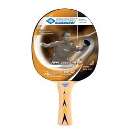 Хилка за тенис на маса Donic APPELGREN 200