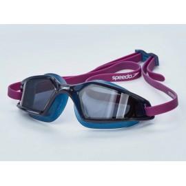 Плувни очила SPEEDO HYDROPULSE GOG-черни
