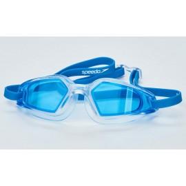 Плувни очила SPEEDO HYDROPULSE GOG-сини
