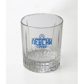 Левски София Чаша за уиски