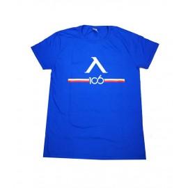 Levski Sofia T shirt Navy
