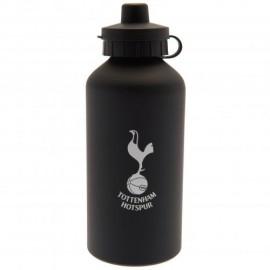 Tottenham Hotspur FC Aluminium Drinks Bottle PH