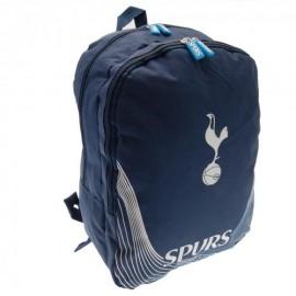 Tottenham Hotspur F.C. Backpack