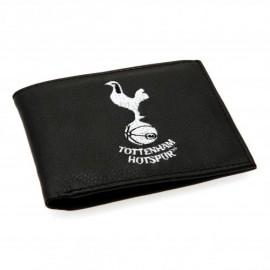 Totenham Hotspurs Leather wallet